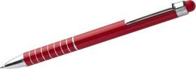 Relatiegeschenk Stylus pen Gentle