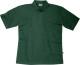 Santino Poloshirt Charma in groen