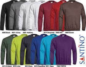 Santino sweater Roland