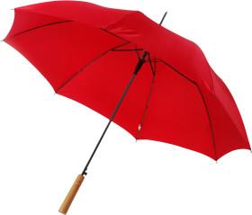 Relatiegeschenk Golf paraplu Uni
