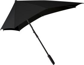 Relatiegeschenk senz smart paraplu