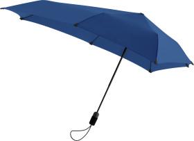 senz° mini ao paraplu