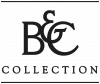 B&C Collection - Passion for Fashion!