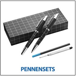Pennensets