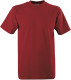Slazenger Return Ace T-shirt - Rood