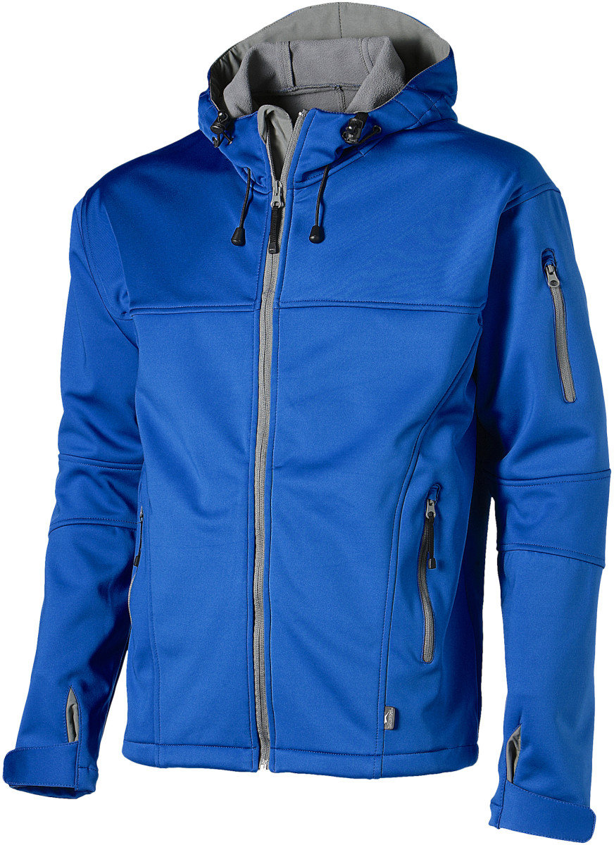 Feb 08,  · Men's North Face Apex Bionic Soft Shell Jacket - Great robust soft shell from The North Face. - Duration: Webtogs , views.