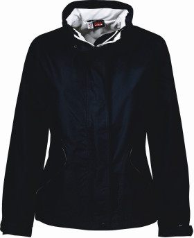 Relatiegeschenk US Basic Sydney Ladies jacket