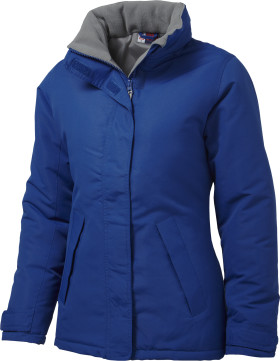 Relatiegeschenk US Basic Hastings Ladies' Parka