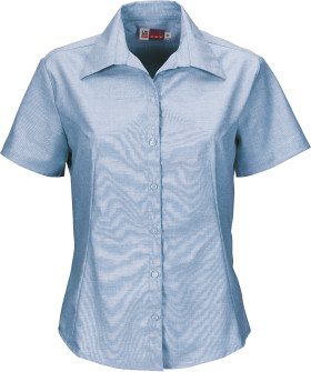 Relatiegeschenk US Basic Aspen Ladies blouse