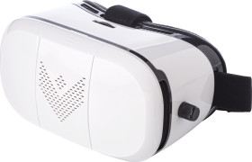 Relatiegeschenk Virtual reality bril