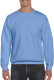 Gildan Ultra Blend Crewneck Sweater - Carolina blue