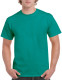 Gildan Ultra Cotton T-shirt - Jade