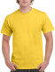 Gildan Ultra Cotton T-shirt - Daisy
