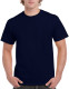 Gildan Ultra Cotton T-shirt - Navy