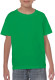 Gildan Heavyweight T-shirt Kids - Irish green