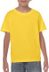 Gildan Heavyweight T-shirt Kids - Daisy