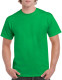 Gildan Heavyweight T-shirt Unisex - Irish green