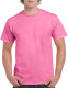 Gildan Heavyweight T-shirt Unisex - Azalea