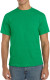 Gildan Heavyweight T-shirt Unisex - Antique irish green
