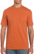 Gildan Heavyweight T-shirt Unisex - Antique orange