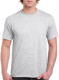 Gildan Heavyweight T-shirt Unisex - Ash grey