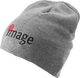 Relatiegeschenk Custom Made Beanie George