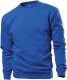 Stedman Casual Sweater - Bright royal