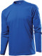 Stedman Classic T-shirt Longsleeve - Bright royal