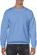 Gildan Heavy Blend Crewneck Sweater - Carolina blue