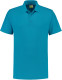 Lemon & Soda Mix Polo Heren - Turquoise