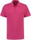 Lemon & Soda Mix Polo Heren - Fuchsia