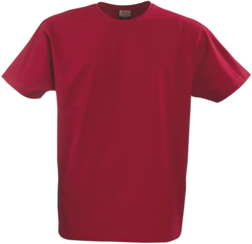 Relatiegeschenk Printer Stretch T T-shirt Heren bedrukken