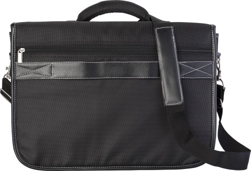 Relatiegeschenk Laptoptas Travel bedrukken