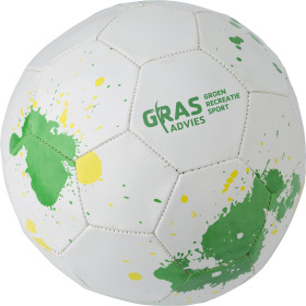 Relatiegeschenk Voetbal professional training 4-laags