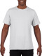 Gildan Performance T-shirt Heren - Wit