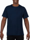 Gildan Performance T-shirt Heren - Navy