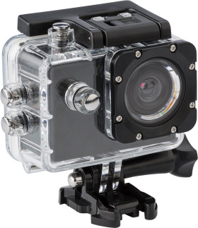 Relatiegeschenk HD Action Camera