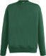 Relatiegeschenk Fruit of the Loom Lightweight Sweater Heren bedrukken