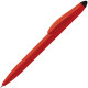 Toppoint Stylus pen Touchy - Rood/zwart