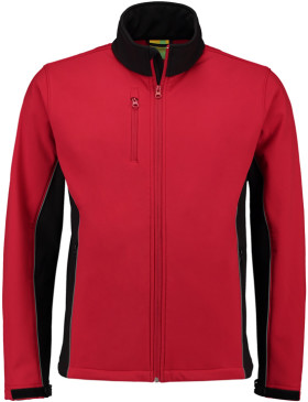 Relatiegeschenk Jacket Softshell Workwear