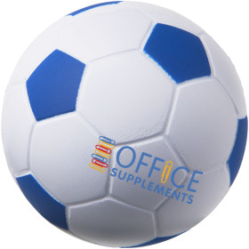 Relatiegeschenk Anti-stress Football