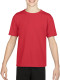 Gildan Performance T-shirt Kids - Rood