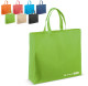 Relatiegeschenk R-PET bigshopper Colour bedrukken