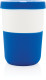 PLA cup coffee to go - Blauw