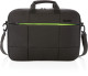 "Soho business RPET 15.6"" laptop tas PVC vrij - Zwart"